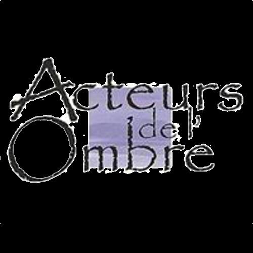 Acteurs de l'ombre