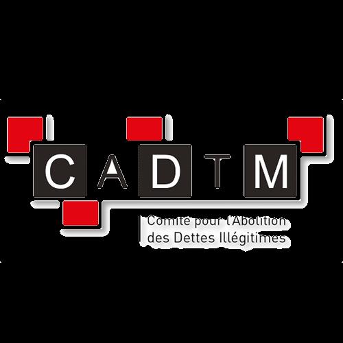 CADTM