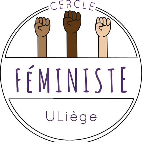Cercle féministe ULiège