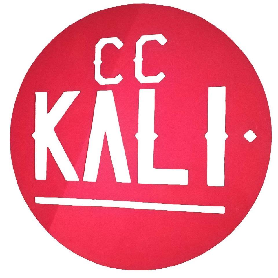 Cafétéria collective Kali
