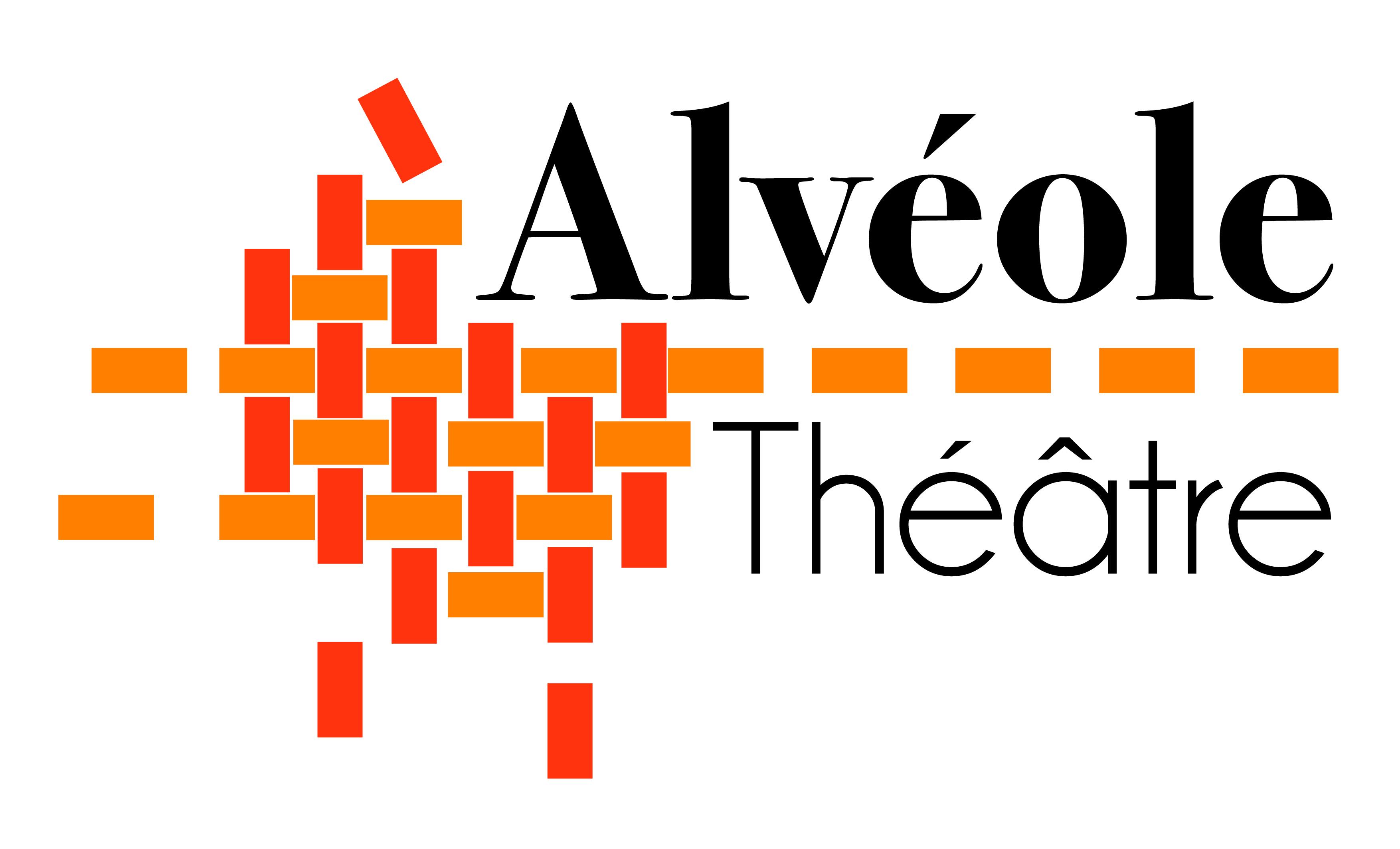 Alvéole Théâtre